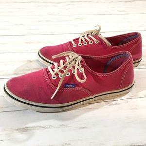 434df87b28db Women s Vans Shoes
